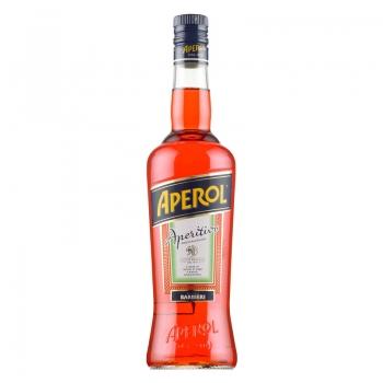 APEROL1 L