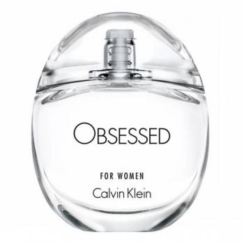 Calvin Klein Obsessed Apa De Parfum 50 Ml