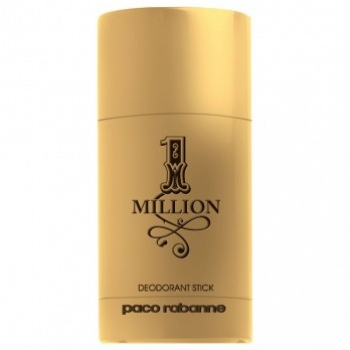 PACO RABANNE 1 MILLION STICK 75ML