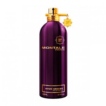 Montale Aoud Greedy EDP 100 Ml