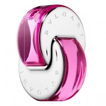 Bvlgari Omnia Pink Sapphire EDT 65 Ml