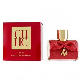 Carolina Herrera Ch Prive Edp 80 Ml - Parfum dama