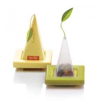 Tea Forte Tavite Pentru Ceai