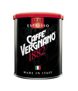 CAFEA VERGNANO EXPRESSO 250G