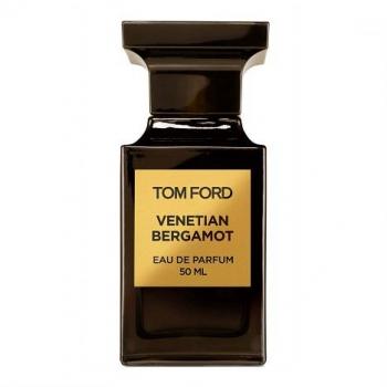 Tom Ford Venetian Bergamot Edp 50 Ml