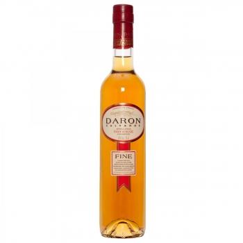 DARON CALVADOS FINE 0.7L