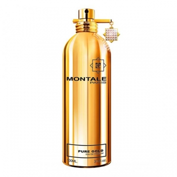 MONTALE PURE GOLD APA DE PARFUM 100 ML