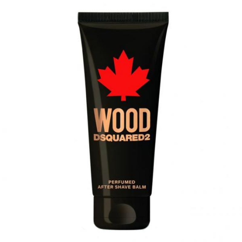 Dsquared2 Wood ASB 100 Ml 0