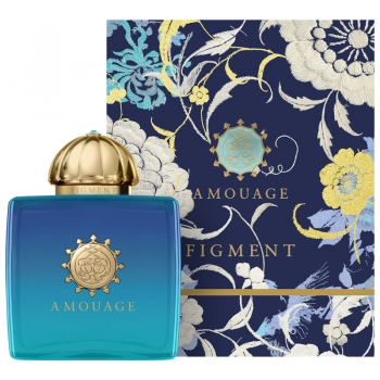 Amouage Figment For Her Edp 100ml