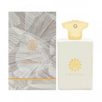 Amouage Honour Edp 100ml