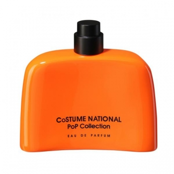 Costume National Pop Collection Edp 100 Ml 0
