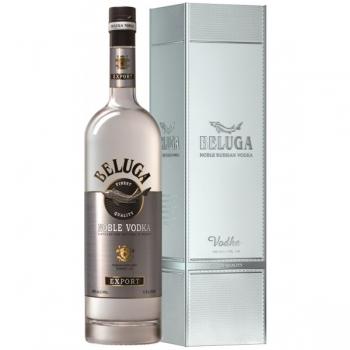 Beluga Vodka 1.5l