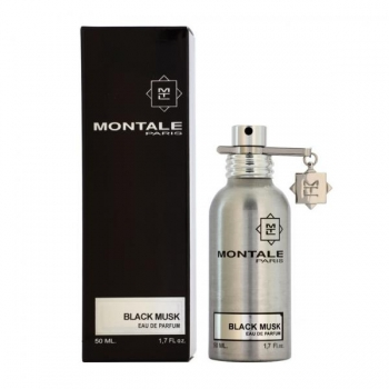 MONTALE GINGER MUSK EDP 50ML