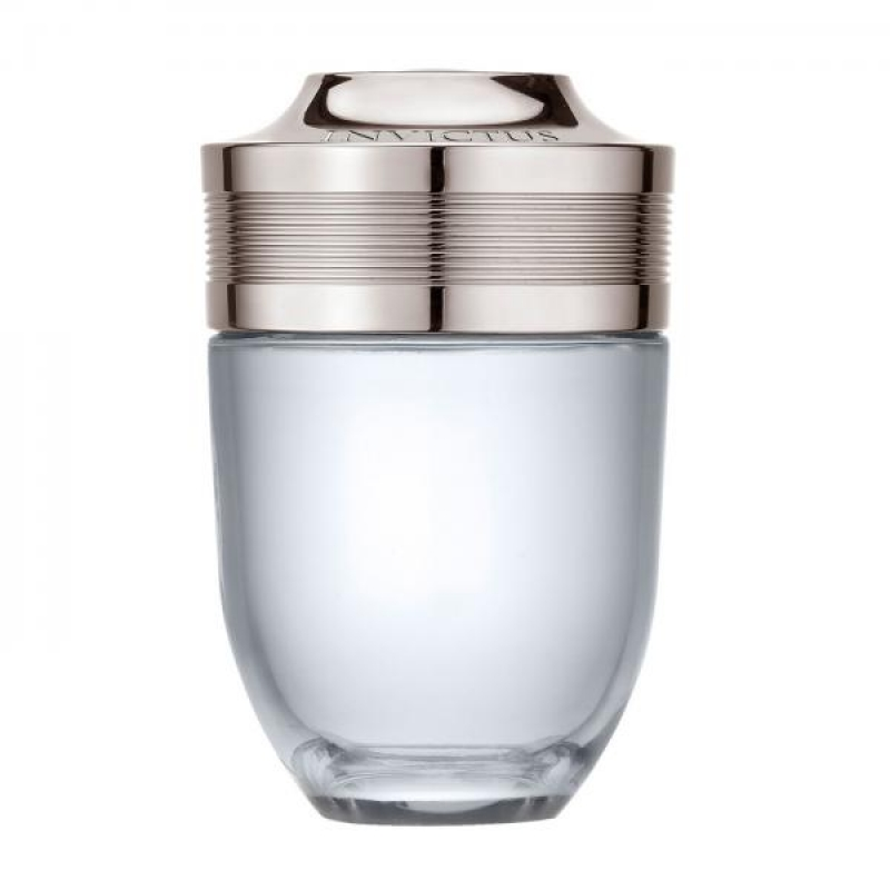 Paco Rabanne Invictus AS 100 Ml 0