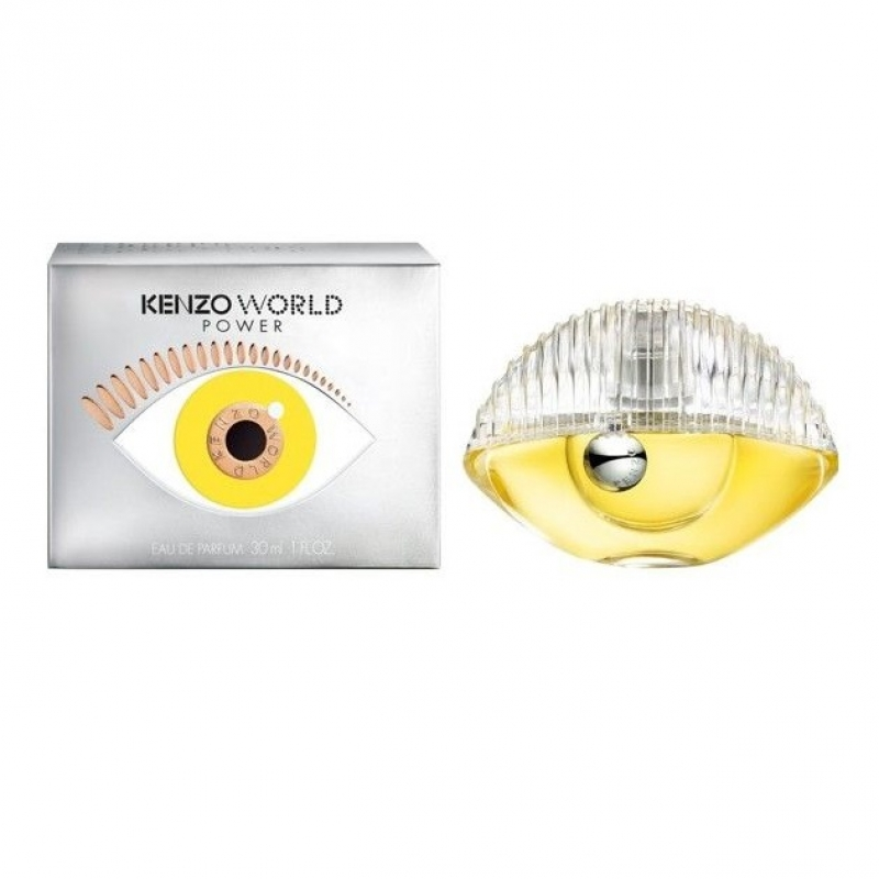 KENZO WORLD POWER APA DE PARFUM 30 ML 1