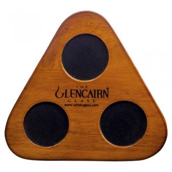 Glencairn Tavita Pahare Whisky