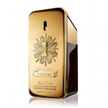 PACO RABANNE 1 MILLION PARFUM PARFUM 50 ML 0