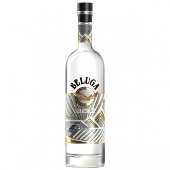 VODKA BELUGA WINTER 1L
