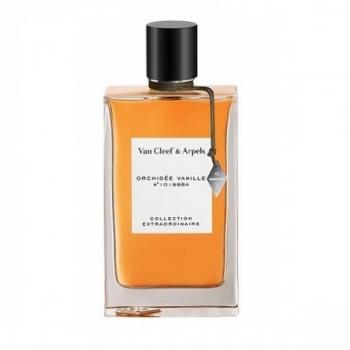 Van Cleef & Arpels Collection Extr.. Orchidee Vanille Apa De Parfum 75 Ml - Parfum dama