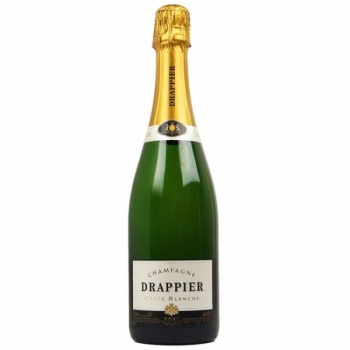 DRAPPIER CARTE D\'OR BRUT 0.75L