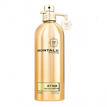 Montale Attar EDP 100 Ml