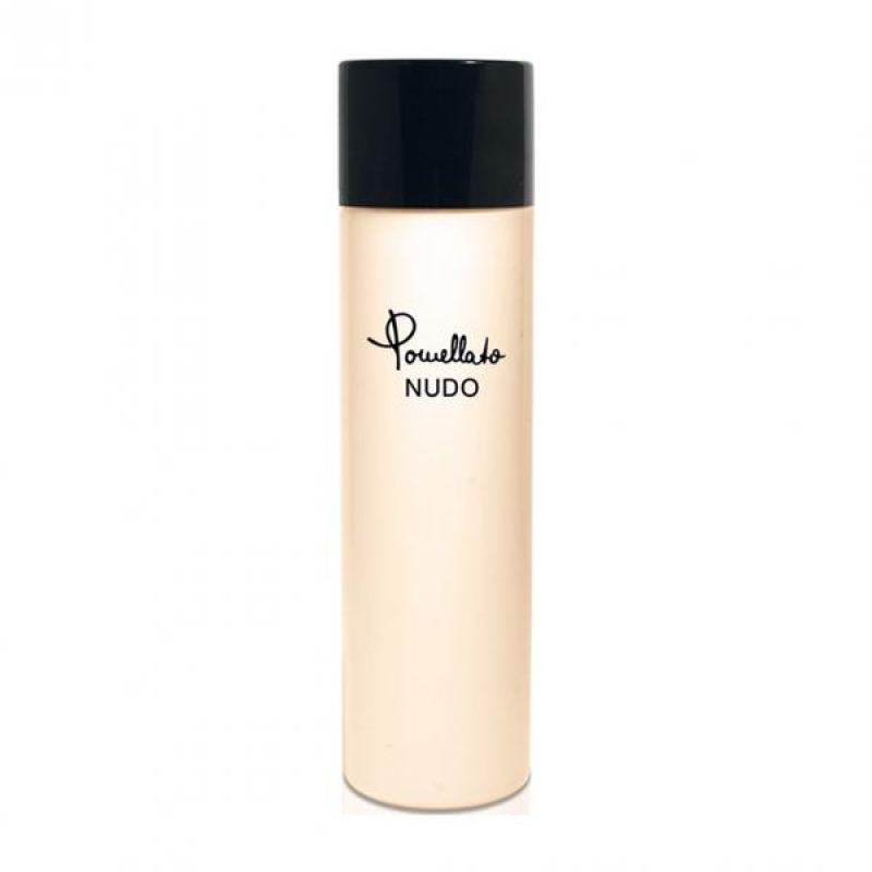 Pomellato Nudo Rose BL 200 Ml 0