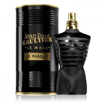 Jean Paul Gaultier Le Male Le Parfum Apa De Parfum 75 Ml