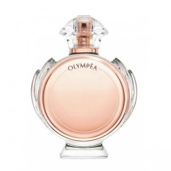 Paco Rabanne Olympea Apa De Parfum 30 Ml