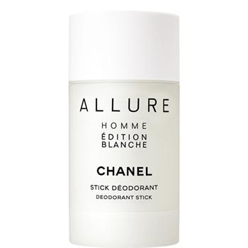 CHANEL ALLURE HOMME EDITION BLANCHE STICK ROLL ON 75 ML