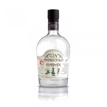 Gin Agricolo Gadan 70cl