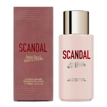 Jean Paul Gaultier Scandal Lotiune Corp 200 Ml - Parfum dama