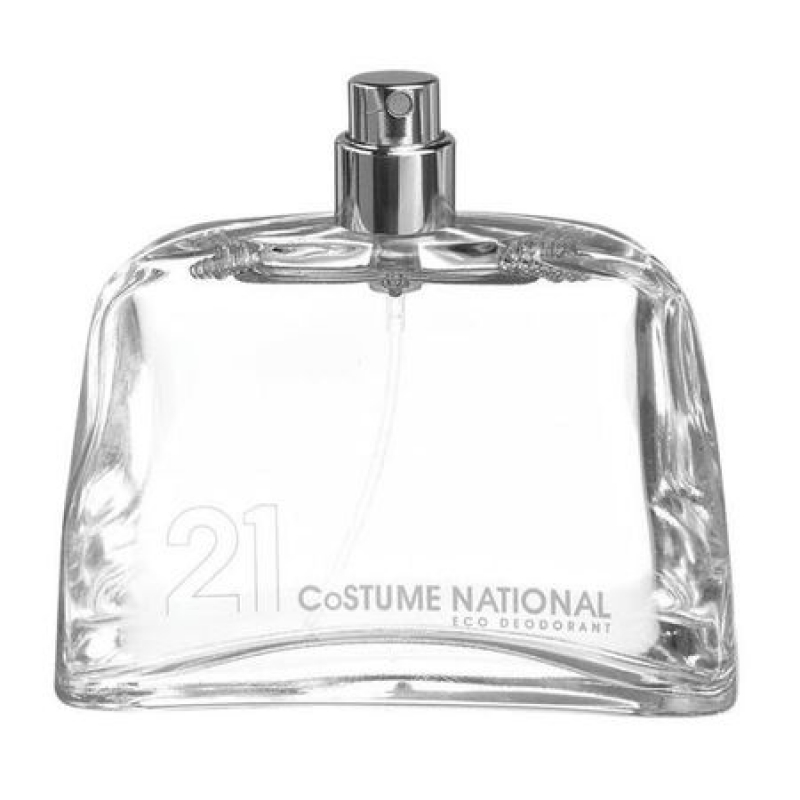 COSTUME NATIONAL DEO 100ML 0