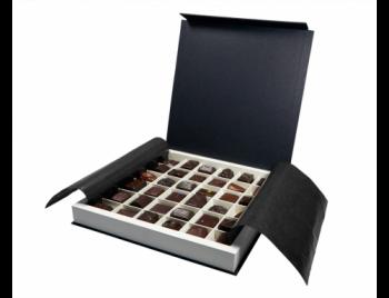 Valentino Luxury Praline Ciocolata 36 Buc