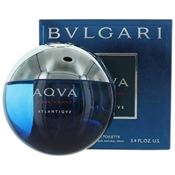 BVLGARI AQVA ATLANTIQUE EDT 100ML