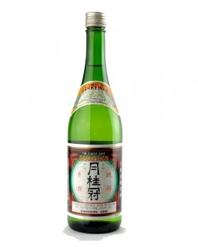 Sake Gekkeikan 0.75l