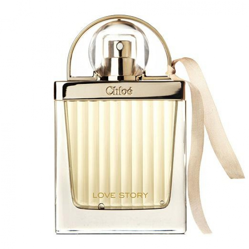 Chloe Love Story EDP 50 Ml 0