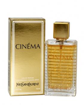 Ysl Cinema W Edp 90ml - Parfum dama