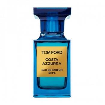 Tom Ford Costa Azzurra Edp 50 Ml Tester