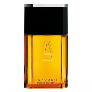 Azzaro Pour Homme Apa De Toaleta 100 Ml - Parfum barbati
