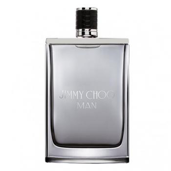JIMMY CHOO MAN APA DE TOALETA 200 ML