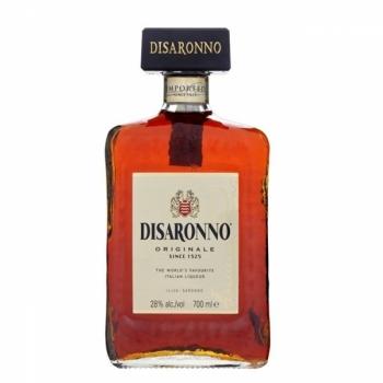 DISARONNO AMARETTO DIGESTIV 0.7L