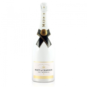 SAMPANIE MOET CHANDON ICE 0.75L